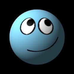 animasi-bergerak-smiley-3d-0014