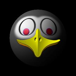 animasi-bergerak-smiley-3d-0015