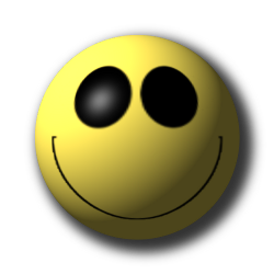 animasi-bergerak-smiley-3d-0021