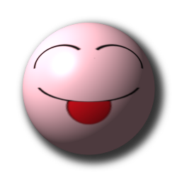 animasi-bergerak-smiley-3d-0027