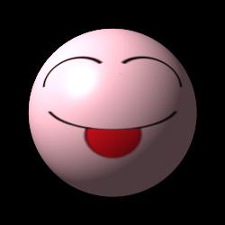animasi-bergerak-smiley-3d-0027