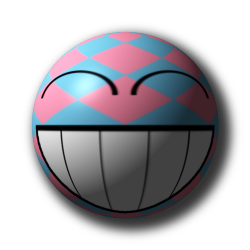 animasi-bergerak-smiley-3d-0037