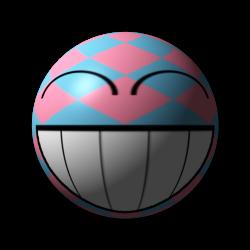 animasi-bergerak-smiley-3d-0037