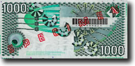 animasi-bergerak-uang-kertas-0008