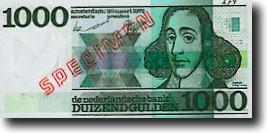 animasi-bergerak-uang-kertas-0017