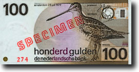 animasi-bergerak-uang-kertas-0019