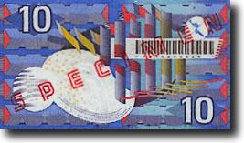 animasi-bergerak-uang-kertas-0020