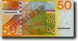animasi-bergerak-uang-kertas-0021