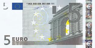 animasi-bergerak-uang-kertas-0024