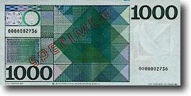 animasi-bergerak-uang-kertas-0027