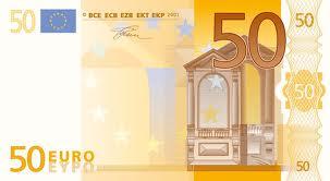 animasi-bergerak-uang-kertas-0028