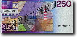 animasi-bergerak-uang-kertas-0029