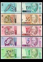 animasi-bergerak-uang-kertas-0030