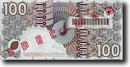 animasi-bergerak-uang-kertas-0031