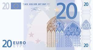 animasi-bergerak-uang-kertas-0035
