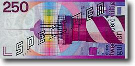 animasi-bergerak-uang-kertas-0036