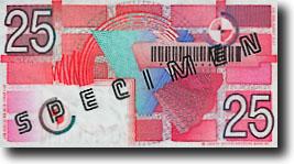 animasi-bergerak-uang-kertas-0038