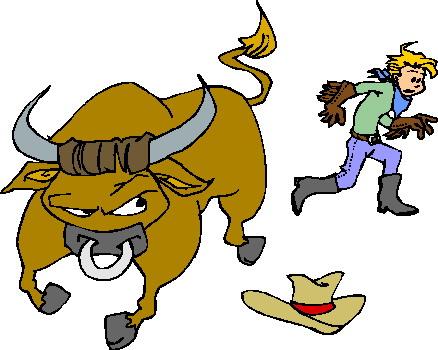 animasi-bergerak-banteng-lembu-0042