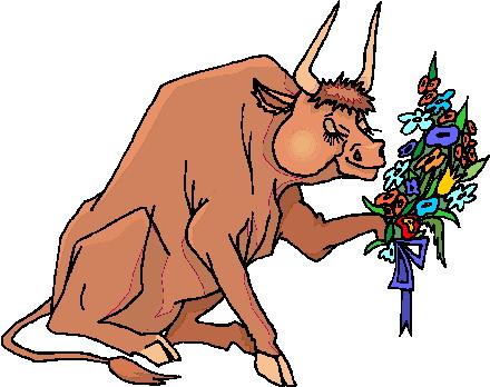 animasi-bergerak-banteng-lembu-0049