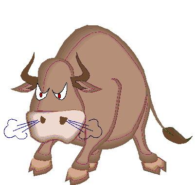 animasi-bergerak-banteng-lembu-0054