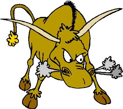animasi-bergerak-banteng-lembu-0057