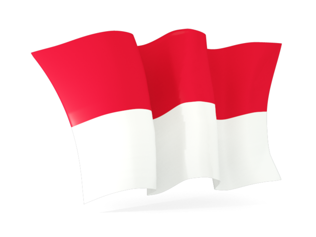 Bendera Indonesia Gif Gambar Animasi Animasi Bergerak 100 Gratis