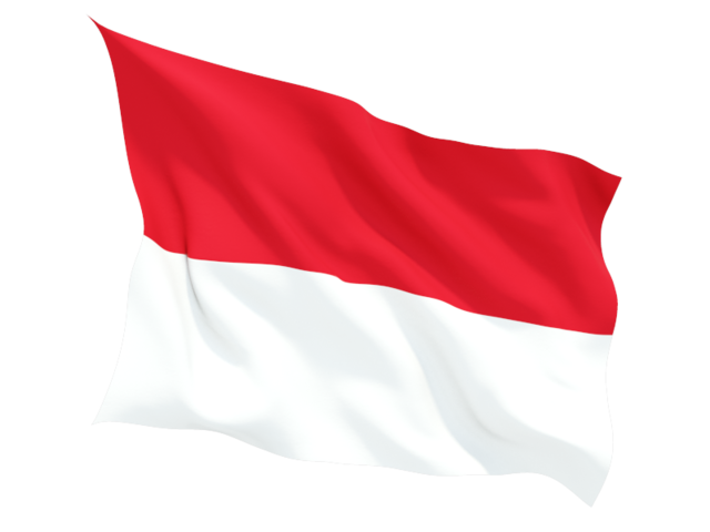 animasi-bergerak-bendera-indonesia-0020