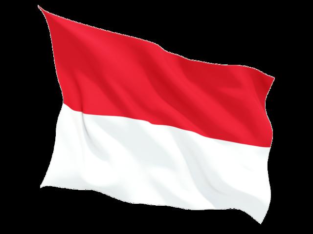 bendera indonesia gif gambar animasi amp animasi bergerak