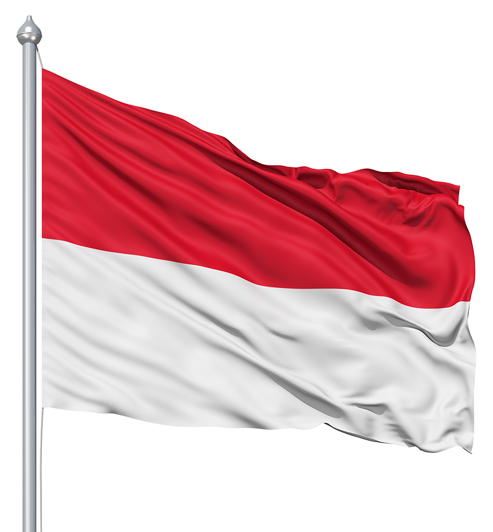 animasi-bergerak-bendera-indonesia-0021