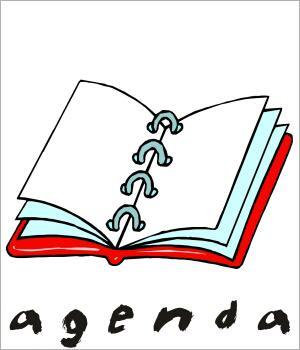 animasi-bergerak-agenda-rencana-0005