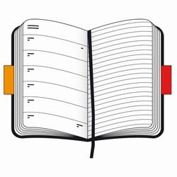 animasi-bergerak-agenda-rencana-0007