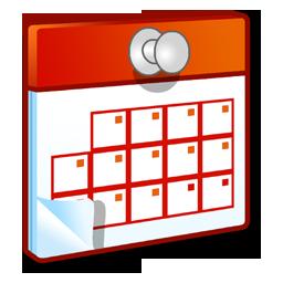 animasi-bergerak-agenda-rencana-0009