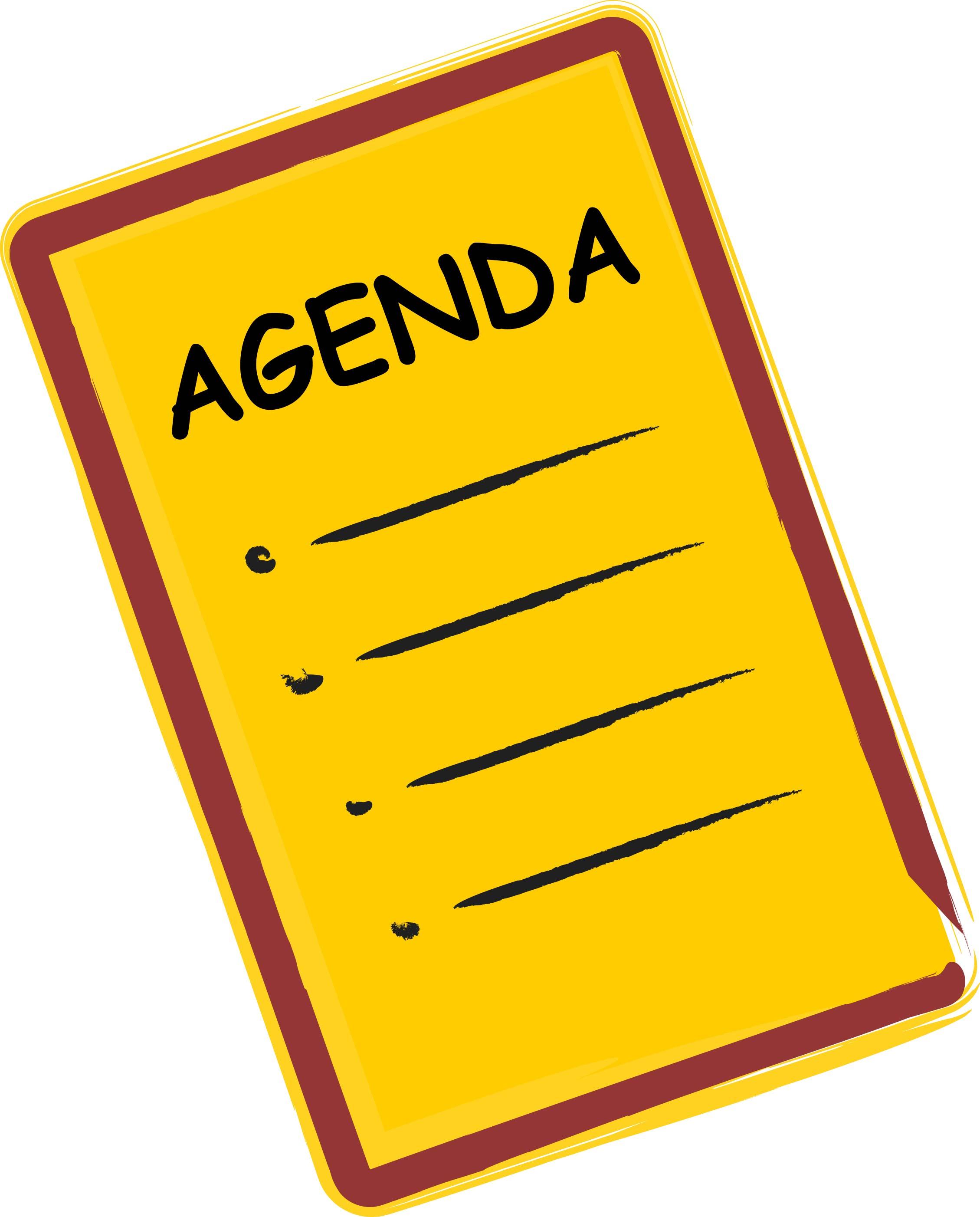 animasi-bergerak-agenda-rencana-0011
