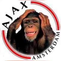 animasi-bergerak-ajax-amsterdam-0014