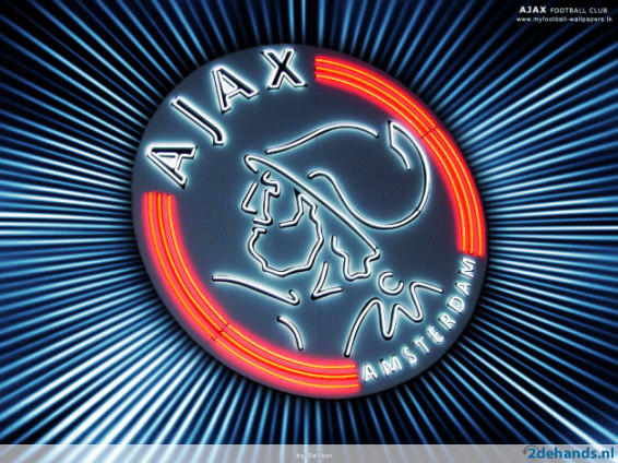 animasi-bergerak-ajax-amsterdam-0015