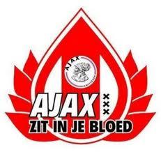 animasi-bergerak-ajax-amsterdam-0026