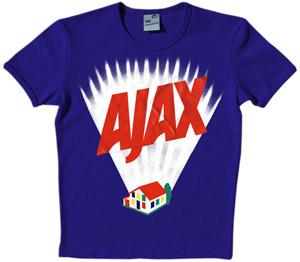 animasi-bergerak-ajax-amsterdam-0044