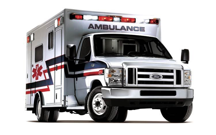 animasi-bergerak-ambulans-0002