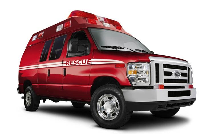 animasi-bergerak-ambulans-0007