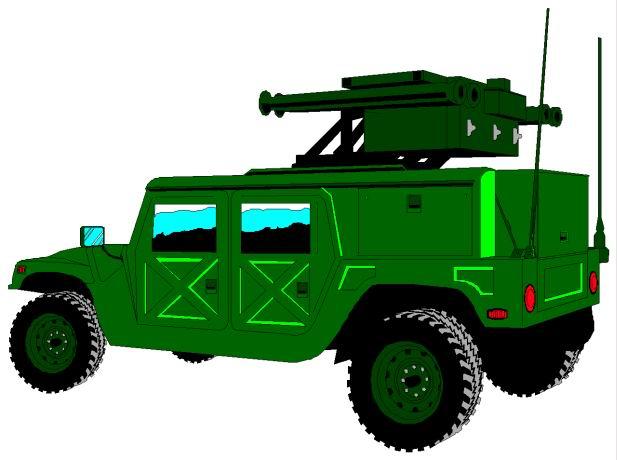 animasi-bergerak-perang-0257