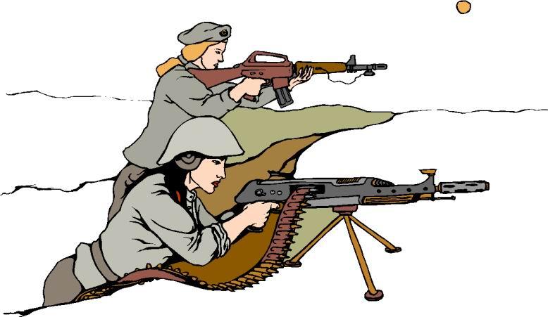 animasi-bergerak-perang-0389