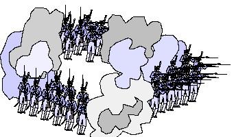 animasi-bergerak-perang-0404