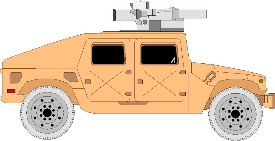animasi-bergerak-perang-0434