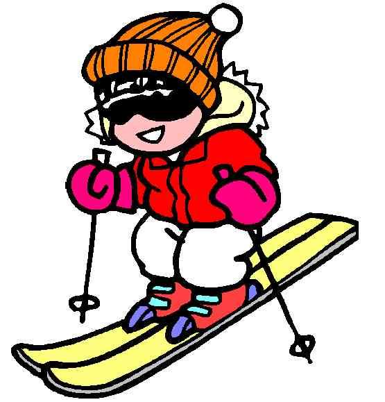 animasi-bergerak-apres-ski-0001