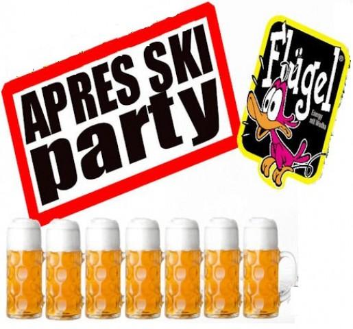 animasi-bergerak-apres-ski-0011