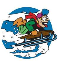 animasi-bergerak-apres-ski-0020