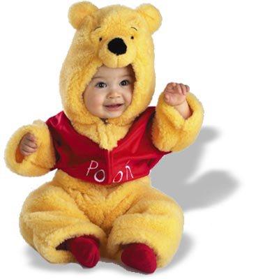 animasi-bergerak-bayi-pooh-0132