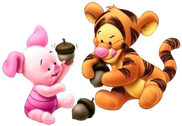 animasi-bergerak-bayi-pooh-0134