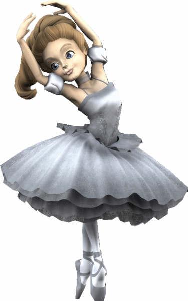 animasi-bergerak-balet-0135