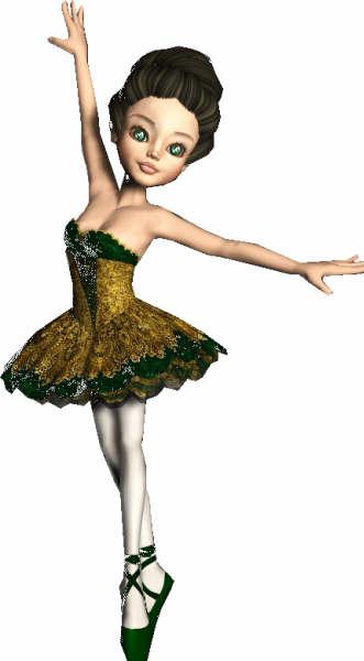 animasi-bergerak-balet-0156